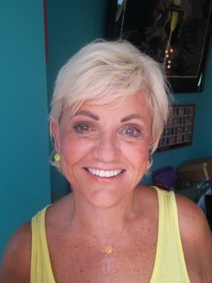 Dr. Judi Hollis