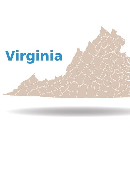 636087676127602424-Virginia-Counties.jpg