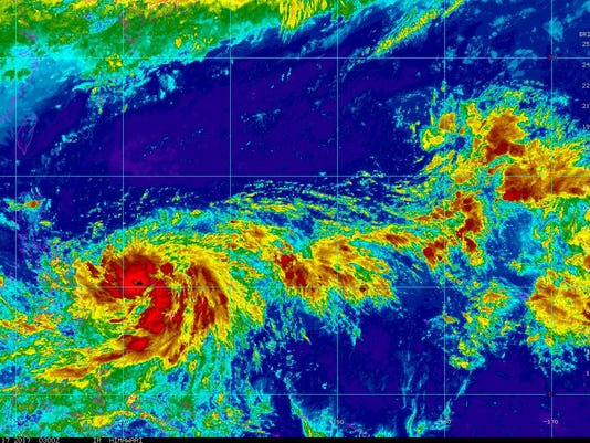 636437951108957053-weather.JPG