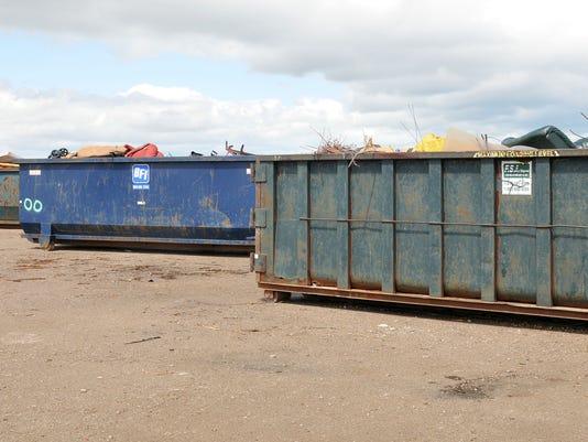 dumpsters.jpg