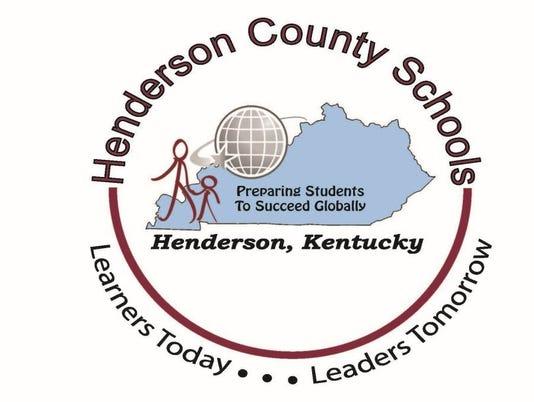 636283748662198169-Henderson-Schools-logo.JPG
