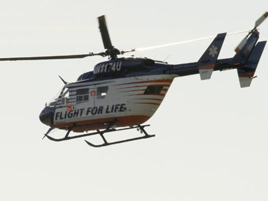 COPS flight for life.jpg