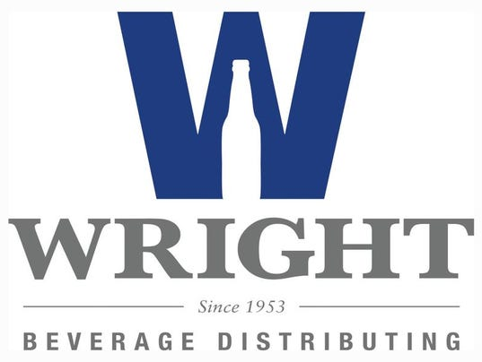 rbg-wrightbeveragedistributing.jpg