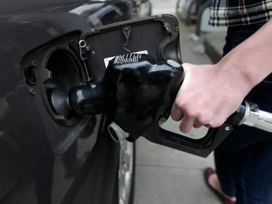 Gas Prices_Atki.jpg