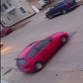 Three vehicles in south side homicide sought by Milwaukee police