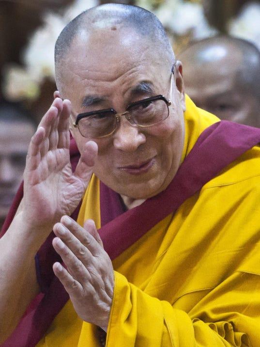 Daila Lama