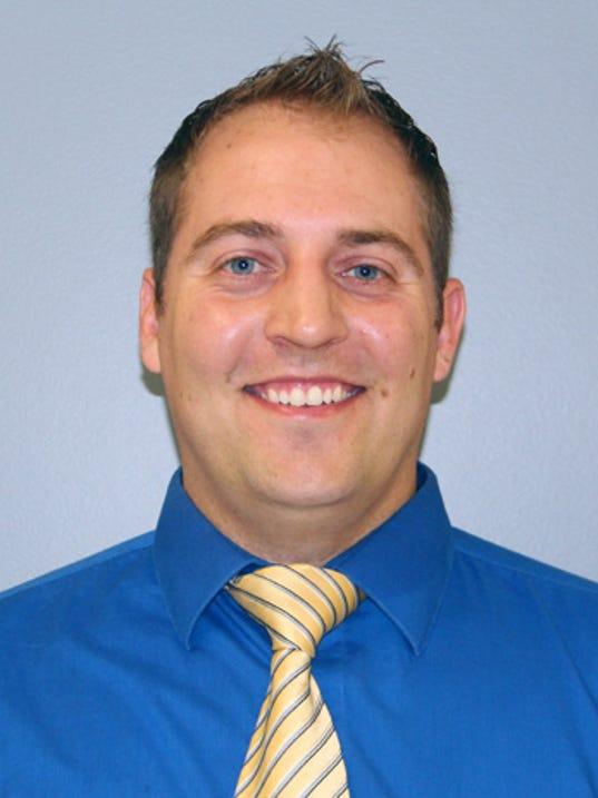 STG 0725 NEW Athletic trainer..Ryan Huber.jpg