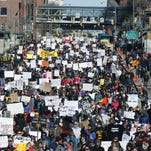 March for Our Lives reform must reflect urban and suburban reality