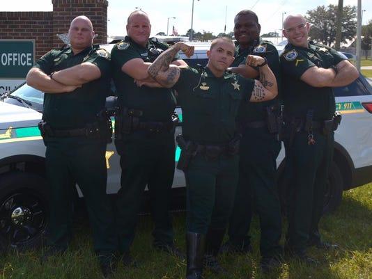 636410587938690814-deputies.jpg