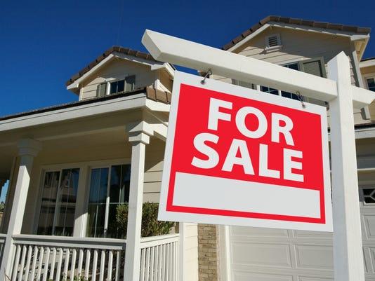 -HOUSING_forsale2 iStockphoto.jpg_20131019.jpg
