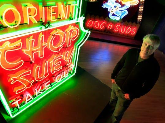 -APC Life neon exhibit 0120 LEAD.jpg