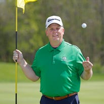 D'Amato: He's made 20 holes-in-one ... and counting