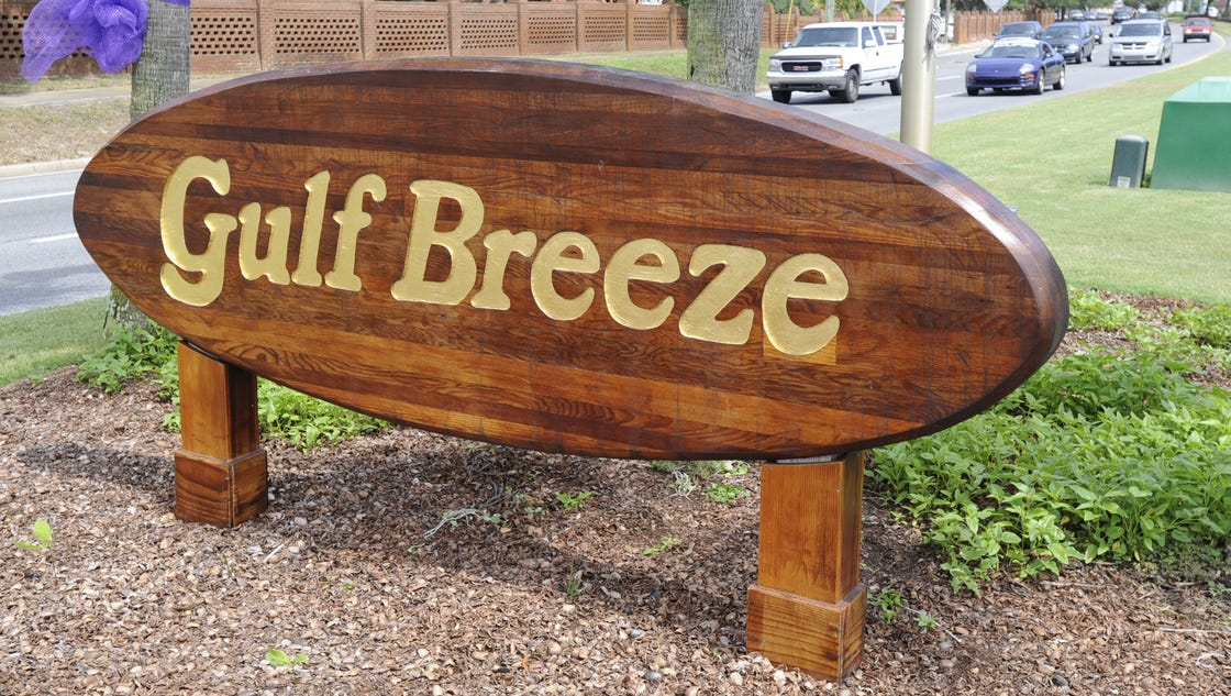 gulf breeze chat Gulf breeze high school expect excellence one of florida's a schools 675 gulf breeze parkway gulf breeze, fl.