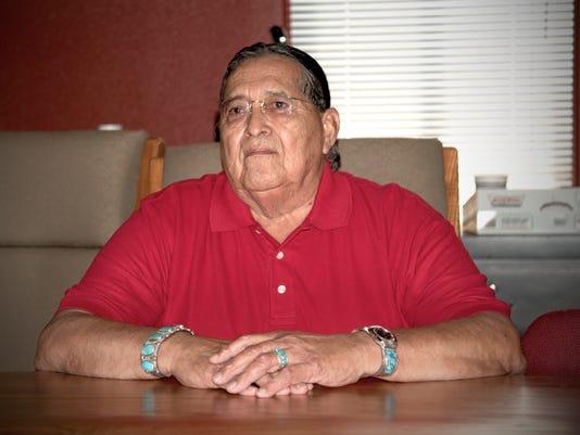 Jose-Sierra-Sr