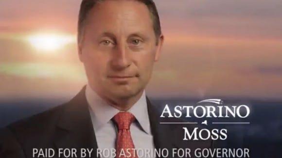 AstorinoMoss