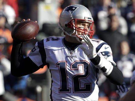 52118185-AP_Patriots_Broncos_Football
