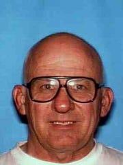 Michael Kleinschmidt was last heard from Monday afternoon