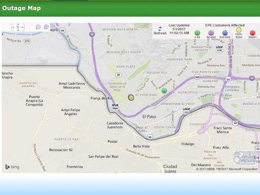 636294139692484954-EPE-OUTAGE-MAP.JPG