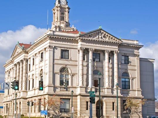 ELM_110113_cityhall_rf.jpg