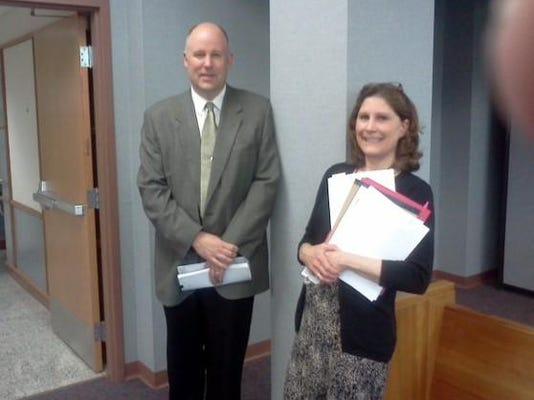 DCA 0624 Door County Board (2)