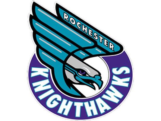 635591642255537322-Knighthawks