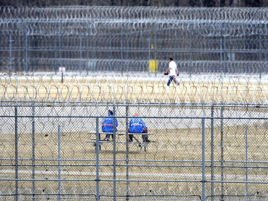 prison10.jpg
