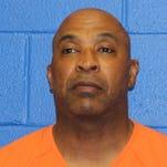 HPD officer arrested in Lamar County