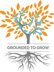 "Master's Academy revealed its 20/20 Vision ""Grounded to Grow"" project to school families on Jan. 26, 2018."