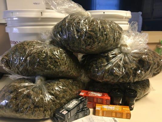 636326057043182591-drugs-seized.jpg
