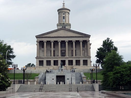 636365112428543893-tennessee-state-capitol.jpg