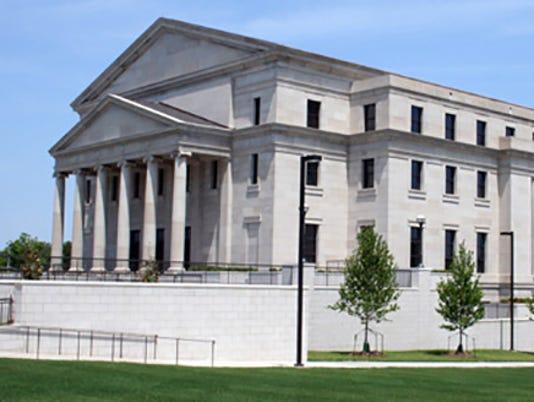 635678992104976393-Mississippi-Supreme-Court