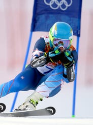 2014-2-19 ted ligety 2