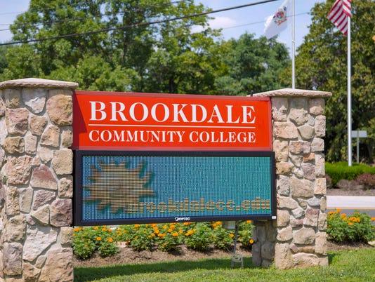 Brookdale.jpg