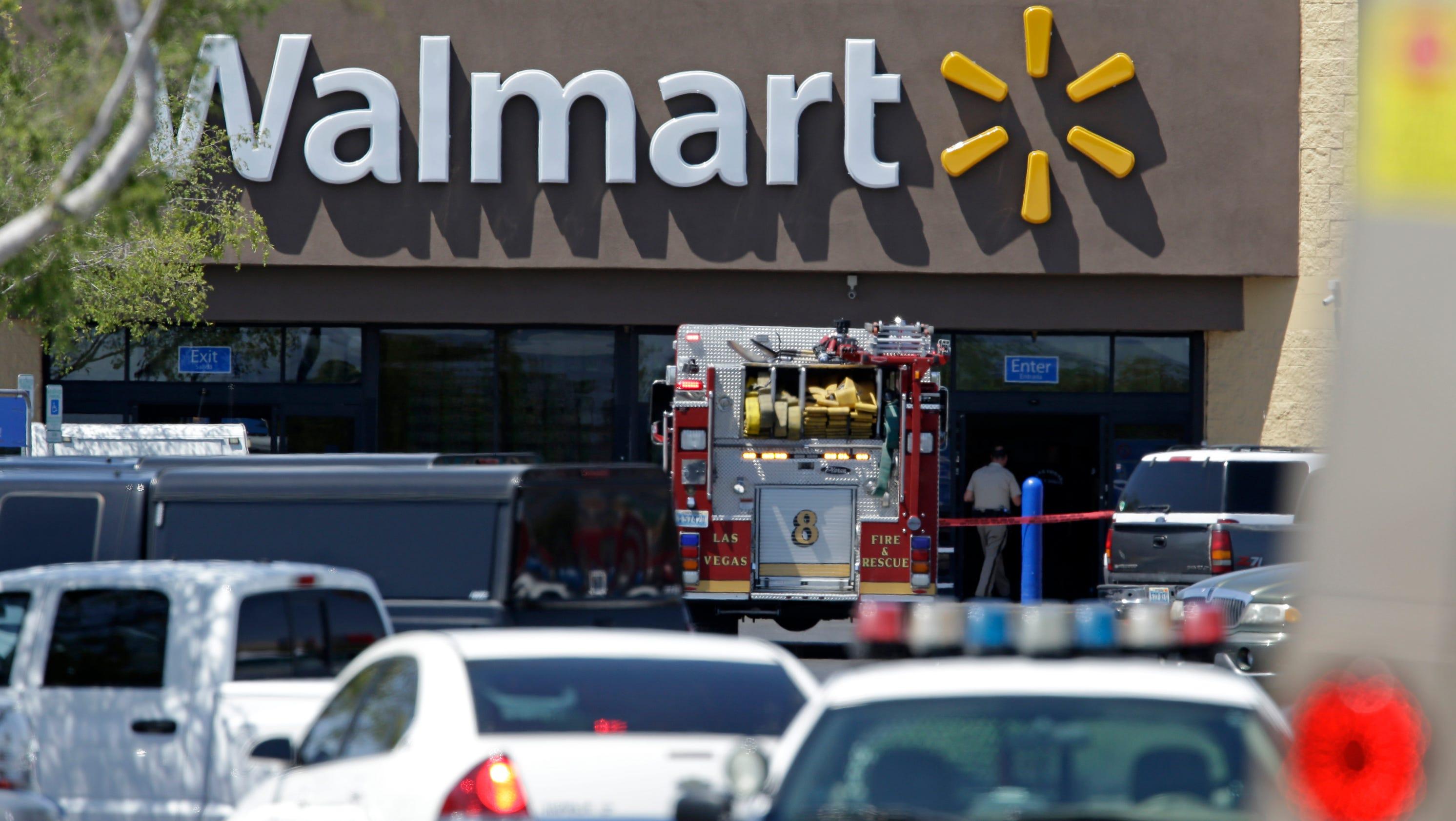 2 police officers ambushed killed at vegas restaurant. Black Bedroom Furniture Sets. Home Design Ideas