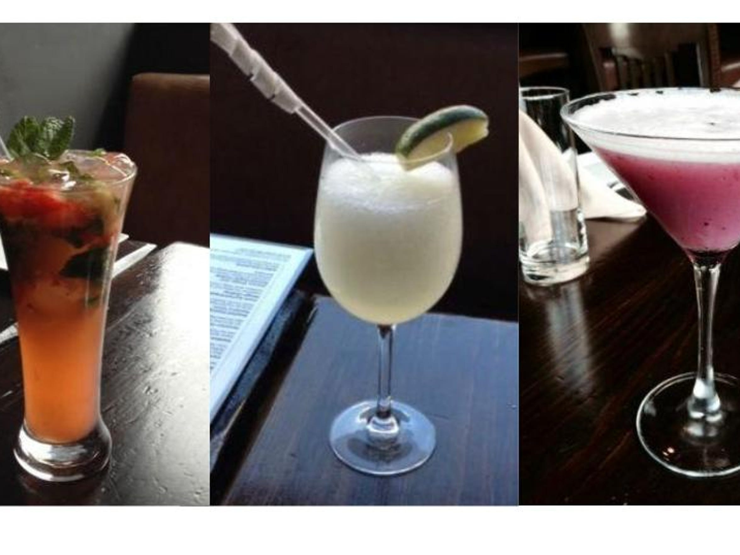 Best summer ever in westchester rockland ultimate guide for Cocktail 102