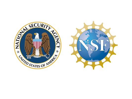 636014288391167228-NSA-and-NSF-logo-combo.jpg