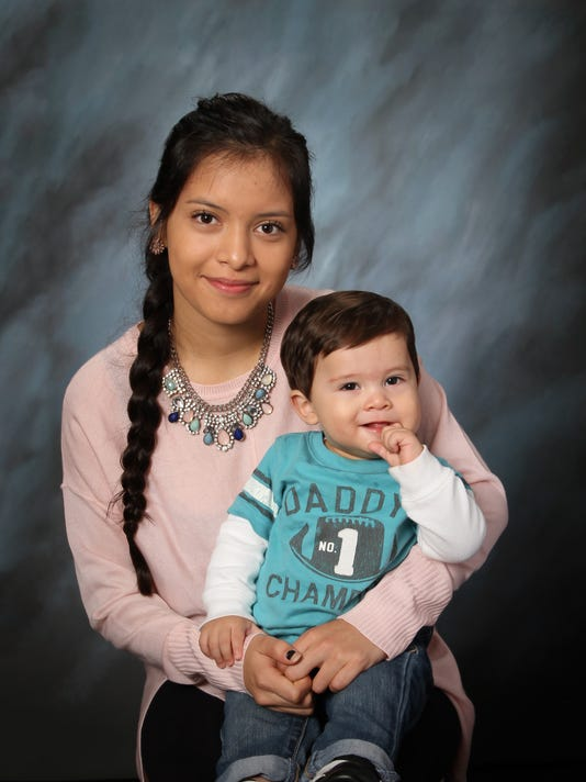 635949223111636251-Teen-Parent-Program-Senior-Amanda-Montiel.jpg