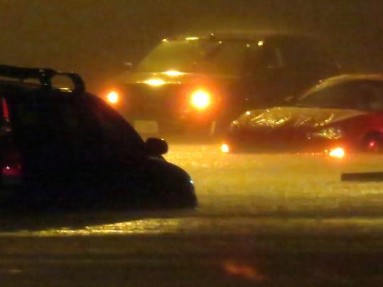 -Tuesday nite flood 3.jpg_20140501.jpg