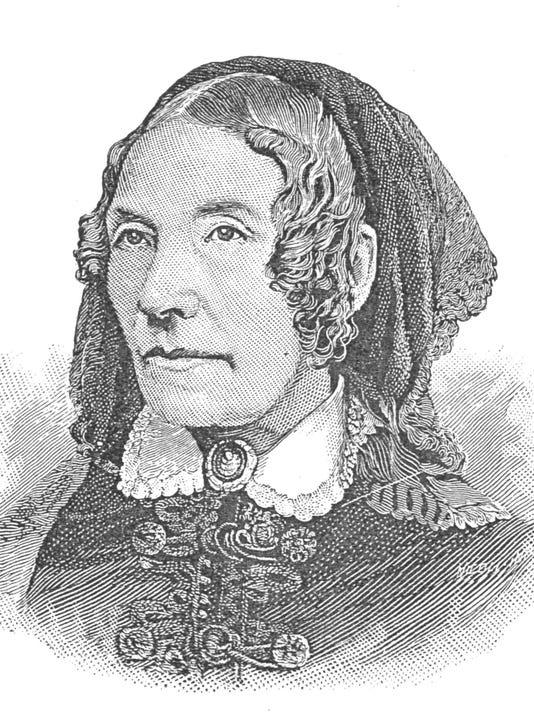 636579395461339215-Sarah-Taylor-Bolton-engraving-undated.jpg