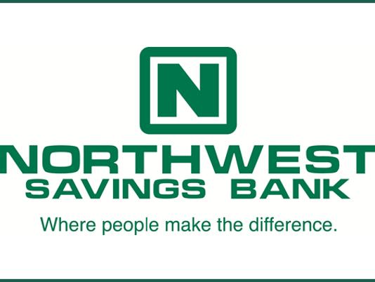 635907999561472596-Northwest-Savings-Bank.jpg