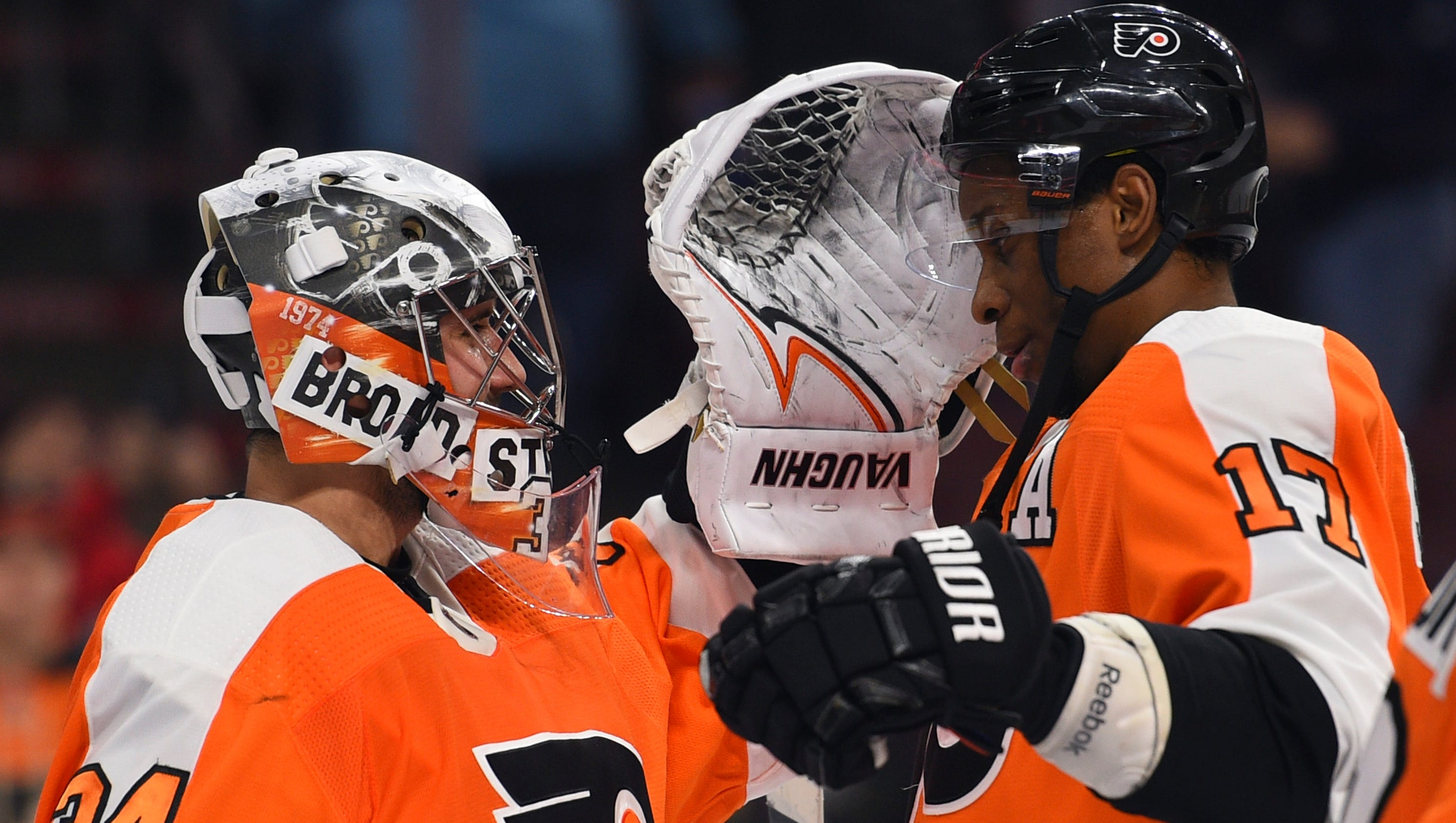 636570094830735964-ap-capitals-flyers-hockey