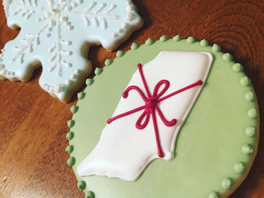 These cookies are available from LemonTreeCookies.com
