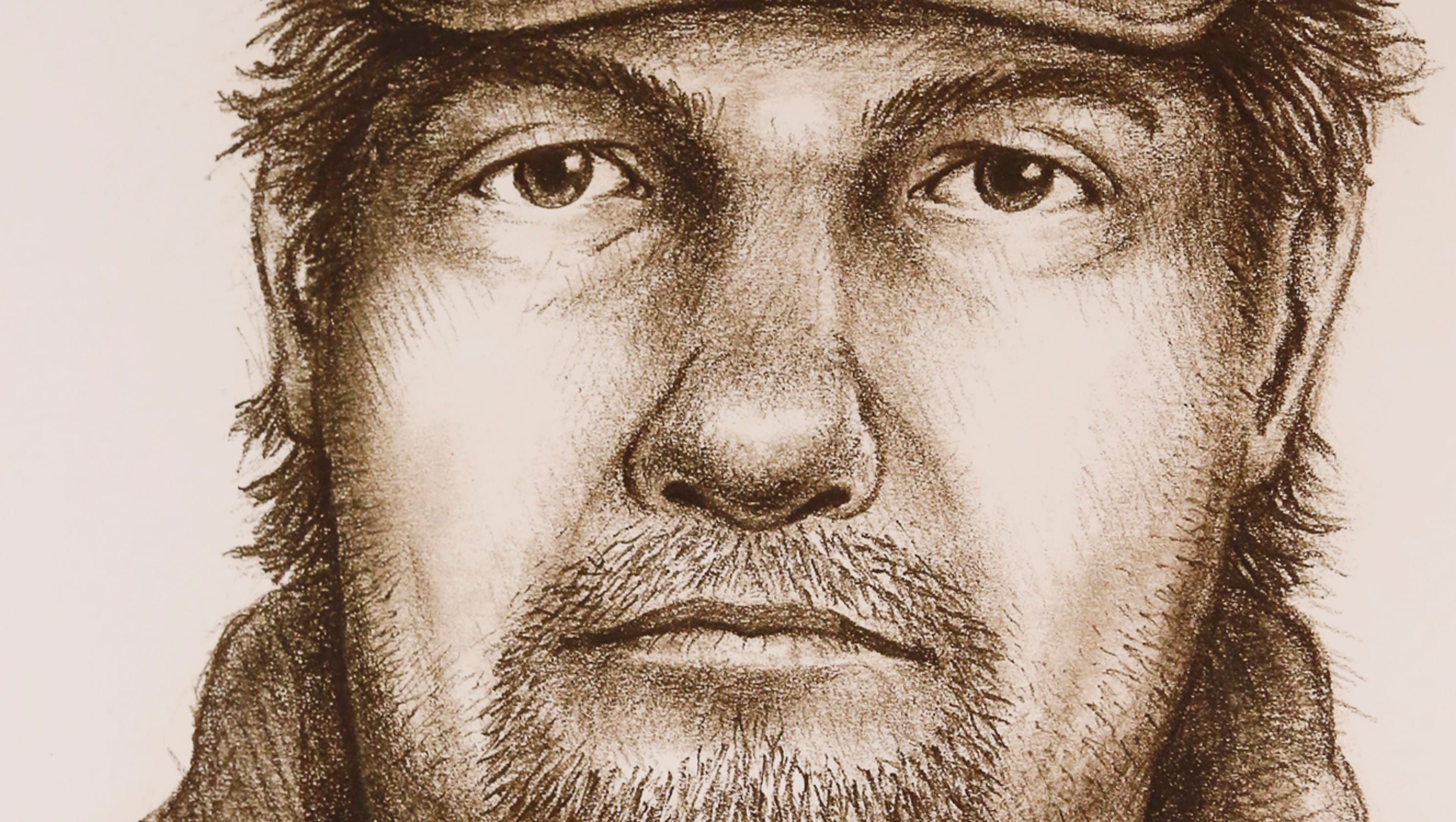 ISP to users Stop armchair sleuthing on Delphi murders