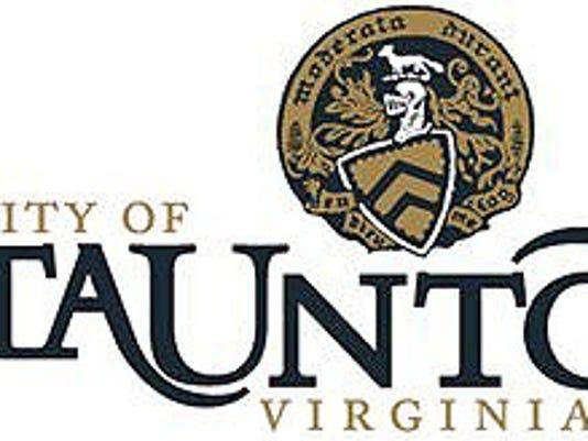 Staunton logo.jpeg