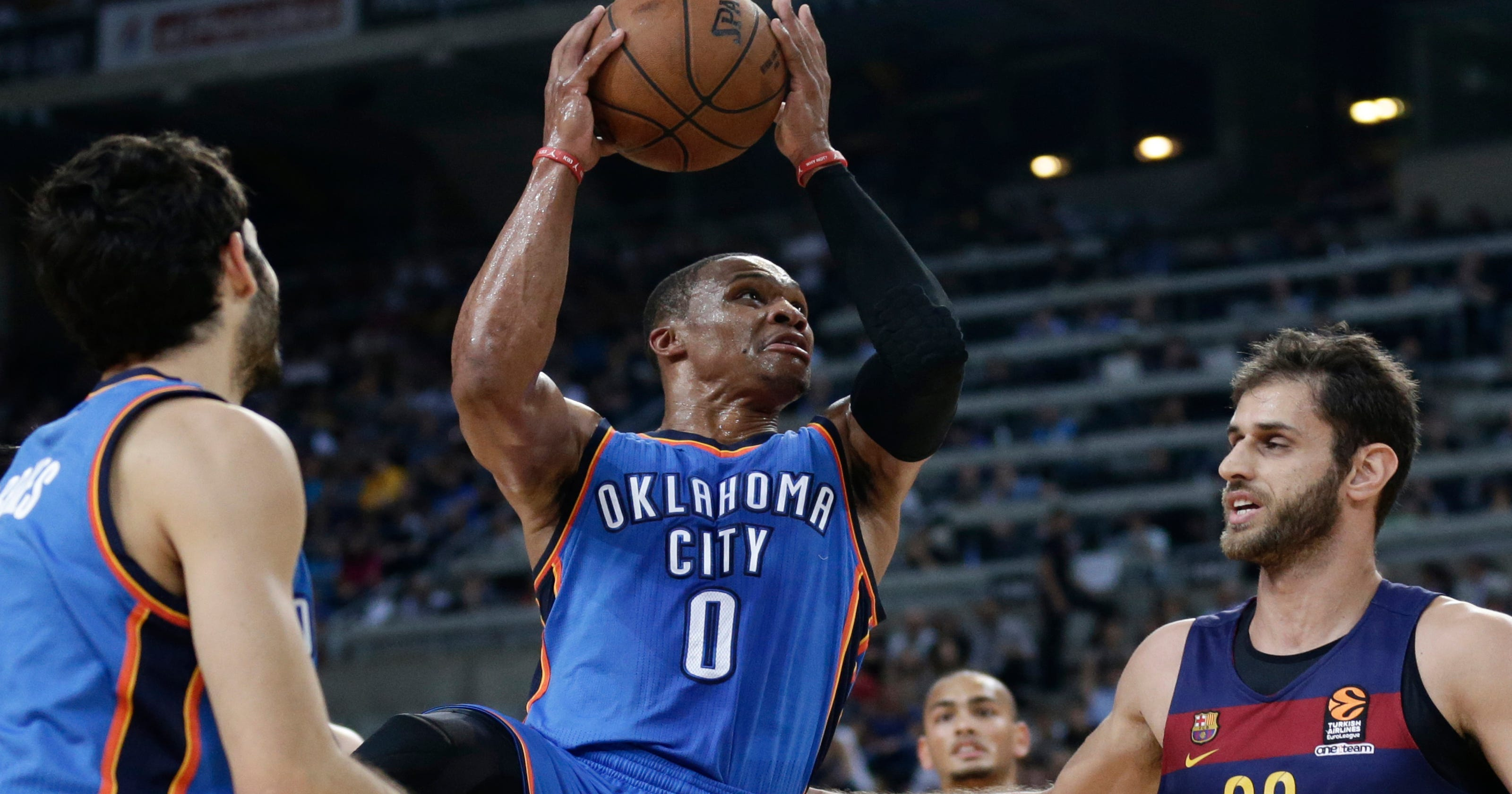 f8aefd8b75ee Jordan to introduce Westbrook at state Hall of Fame ceremony