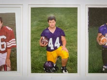 Football 'literally killed' 24-year-old Zac Easter of Iowa. His family vows to make the sport safer.