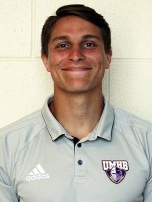 Luke Lopez