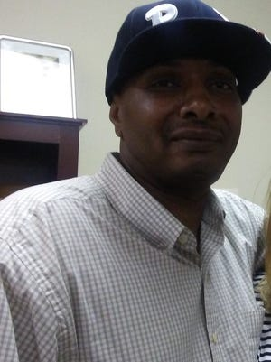 Willie Donald, 48, is trying to make a life for himself in Gary after spending 24 years in prison for a crime he didn't commit.