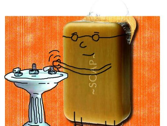 DOCTORS_SOAP_ILLO_0126144.jpg