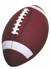 The Wisconsin Rapids football team will host Rapids Football Family Festival 3 p.m. to 11 p.m. Saturday at Grand Rapids Lions Club, 2411 36th St. S. in Wisconsin Rapids.